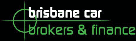 Brisbane Car Brokers And Finance